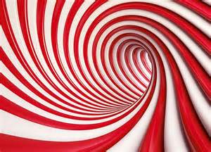 Wall Mural Paper home wall wallpapers in red and white online store