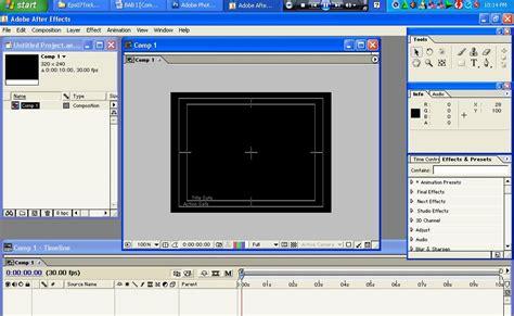pengertian layout proses produksi script design pasca produksi