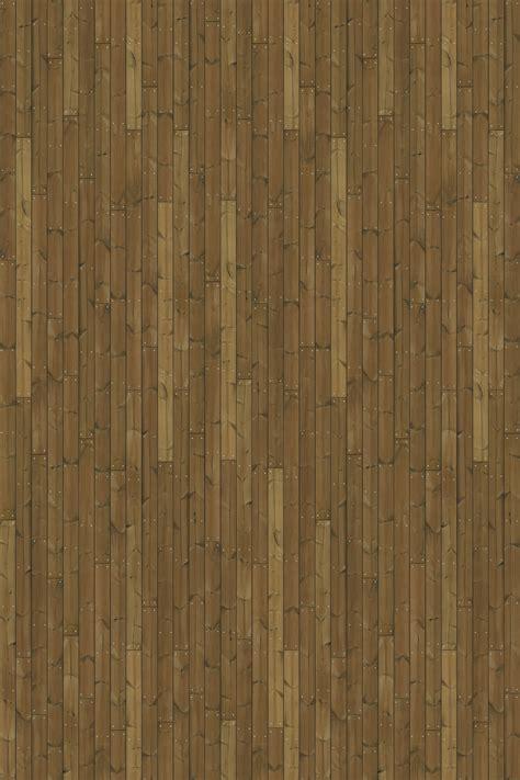 pavimenti esterno legno parquet pavimenti in legno per esterni decking di xil