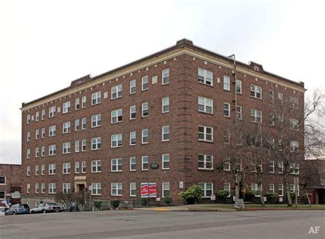 tacoma appartments vintage apartments tacoma wa apartment finder