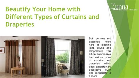 types of curtains and draperies types of curtains and draperies contemporary curtains