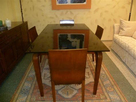 le fablier tavoli le fablier tavolo modello mosaico allungabili tavoli a