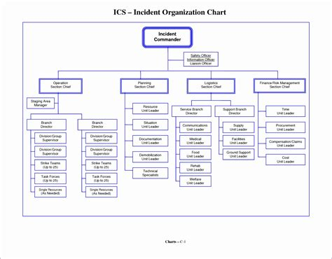 organizational charts templates for word 8 microsoft excel organizational chart template