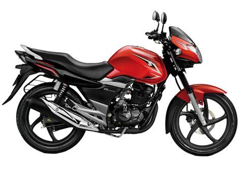Suzuki GSR 150i chega ao mercado brasileiro por R$ 6.829