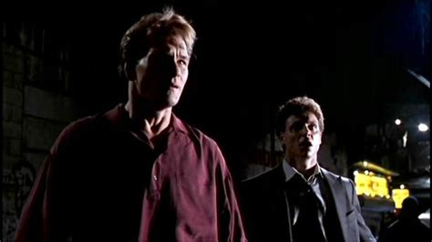 film ghost girl 104 best images about patrick swayze on pinterest ghosts