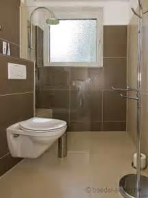 dusche vor fenster dusche vor dem fenster 3 haus badsanierung