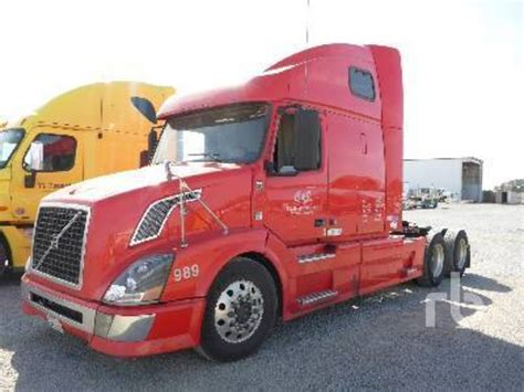 american volvo trucks for sale 100 volvo trucks for sale in usa north american