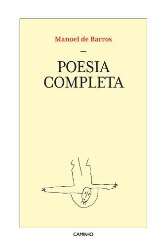 libro poesas completas libro poesia completa descargar gratis pdf