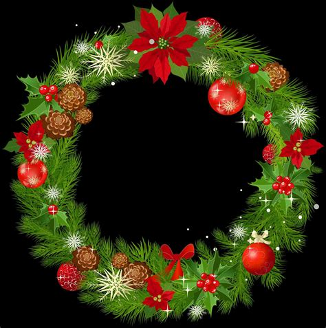 wreath with lights green lighted wreathchristmas wreath lighted
