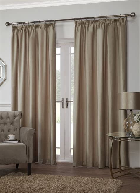 curtain retailers uk luxury heavyweight velvet curtains sw living