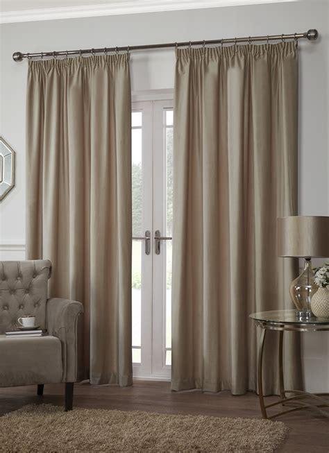 curtain retailers uk luxury heavyweight velvet curtains sw living