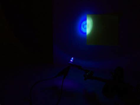 Led Clear Warna Ultraviolet 5mm ultraviolet 5 mm led
