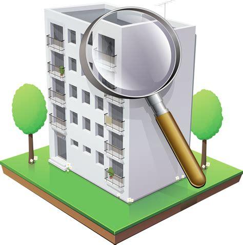 trouver syndic d un immeuble 3787 cession de communes en copropri 233 t 233