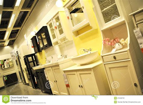 home renovation stores home improvement store editorial photo image of cart