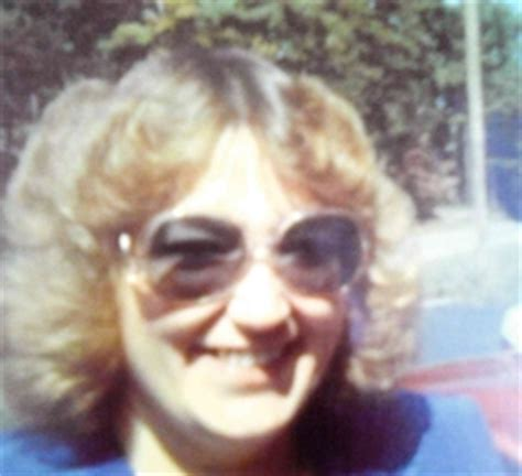 obituary for lettie darlene terry winchester
