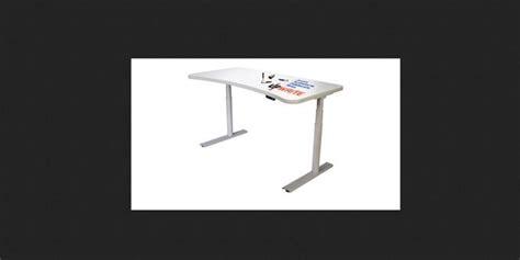 Pembersih Papan Tulis tingkatkan produktivitas dengan meja quot papan tulis quot kompas
