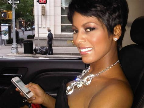 tamaron hairstyles on the today show 79 best images about tamron hall on pinterest nightly