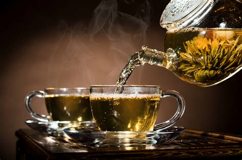 tea pictures tea 4k ultra hd wallpaper and background image 4280x2835