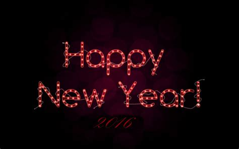 wallpaper full hd happy new year 2015 high quality happy new year 2016 wallpaper full hd pictures