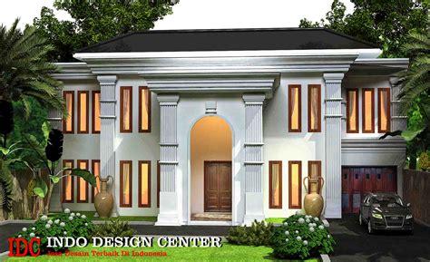 desain interior rumah minimalis surabaya jasa arsitek gambar desain rumah mewah di surabaya jasa