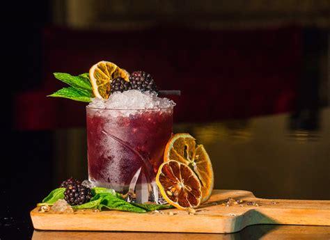 gin cocktails kompendium  herausragende rezepte
