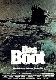 the boat film wiki das boot wikipedia