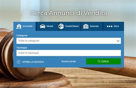 vendita beni mobili pignorati portale delle vendite pubbliche 2017 attiva la vetrina