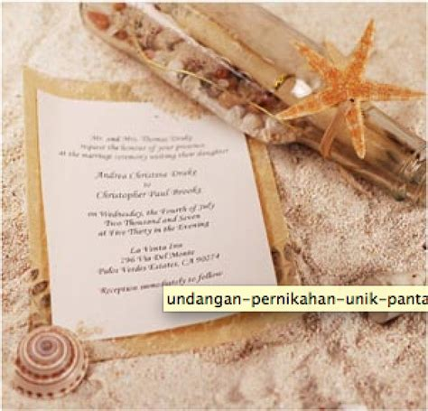 Oceam Theme Wedding Invitations by 1000 Images About Themed Wedding Invitations On