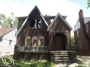 houses for sale in detroit for 1 houses for sale in detroit for 1 28 images abandoned