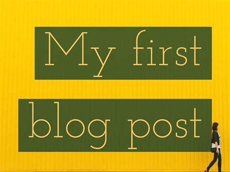blog the first blog last posts assignment first blog post edtech methods
