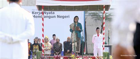 sejarah hari kebangsaan negara brunei darussalam sejarah hari 28 images sejarah hari 28 images sejenak