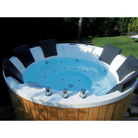 vasche per giardino vasca da bagno da esterno duylinh for