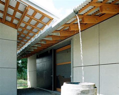 rain gutter layout design 17 best images about gutter design ideas on pinterest