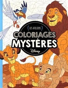 les grands classiques disney coloriages myst 232 res by disney geeky chic disney