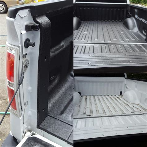 reflex bed liner reflex bed liner 28 images services auto and truck