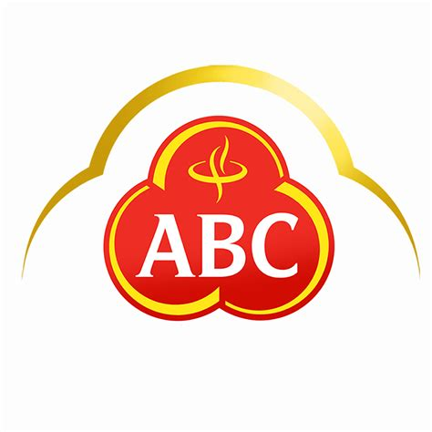 Abc Search Abc Logo Images Search