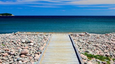 Ingonish Cabins Cape Breton by The Best Ingonish Vacation Packages 2017 Save Up To
