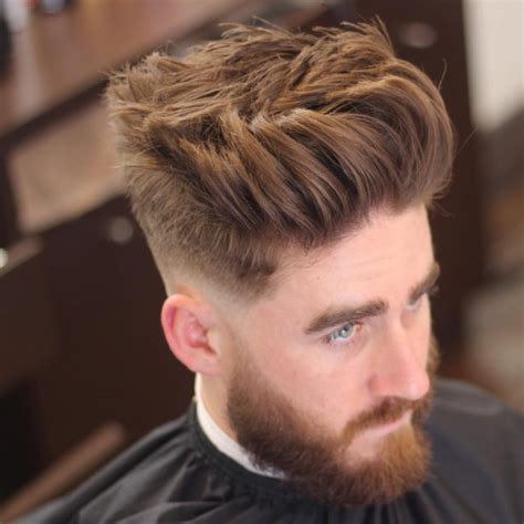 pics of clippers that fade hair styles 50 best medium fade haircuts amp up the style in 2018