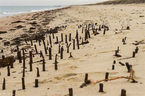 Chappaquiddick History Mystery Shipwreck Gives Rise To Tale Of Lost Schooner The Vineyard Gazette Martha S Vineyard