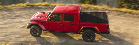 2020 jeep gladiator engine options 2020 jeep gladiator engine options and road features