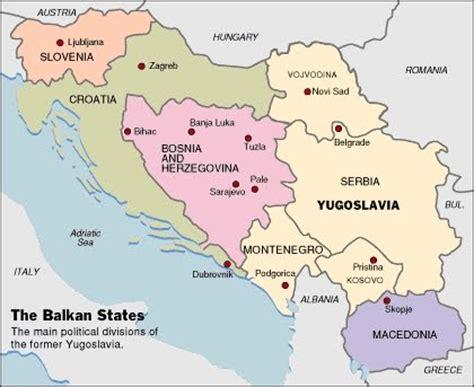 owen wilson yugoslavia manila boy balkan express the home of home cooked