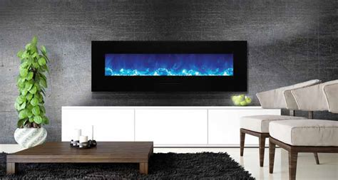 flush wall mount electric fireplace amantii wm fm 60 7023 bg wall mount flush mount electric