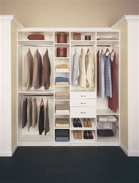 Best Closets In The World by Top 758 Reviews And Complaints About Closet World