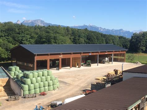 hangar a vendre 78 nouvel hangar fini ferme la tuili 232 re