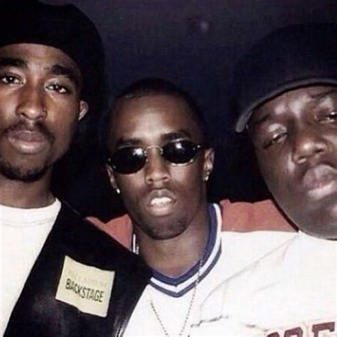 Diddy Got Denied Didnt He by User Talks About 90s Ny Goons In Hip Hop Involves