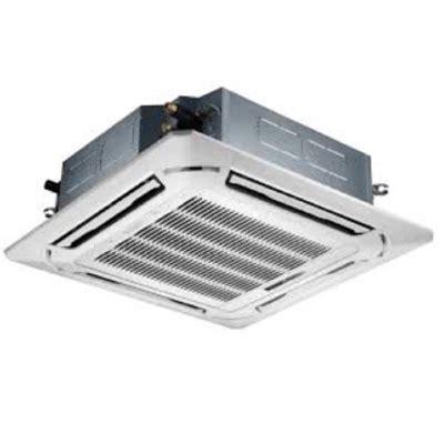 condizionatori a soffitto cassette incasso soffitto climatizzatori senza unit 224