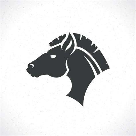 free logo design horse image gallery horse logo design