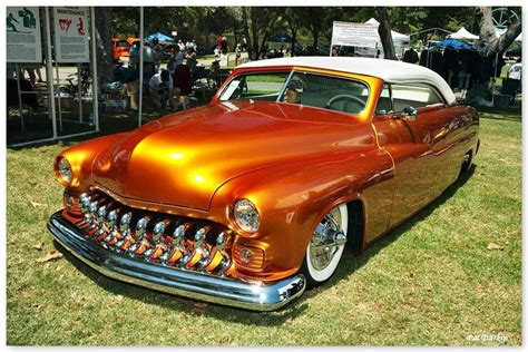 classic car burnt orange and white burnt orange cars paint and sweet