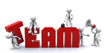 What Team Is On Team Building Who Are You Competing With Empower