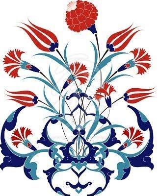 Kaftan Amelia Pinkcardi Tile 85 best beautiful iznik tiles and cini images on